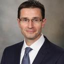 Joerg Herrmann, MD