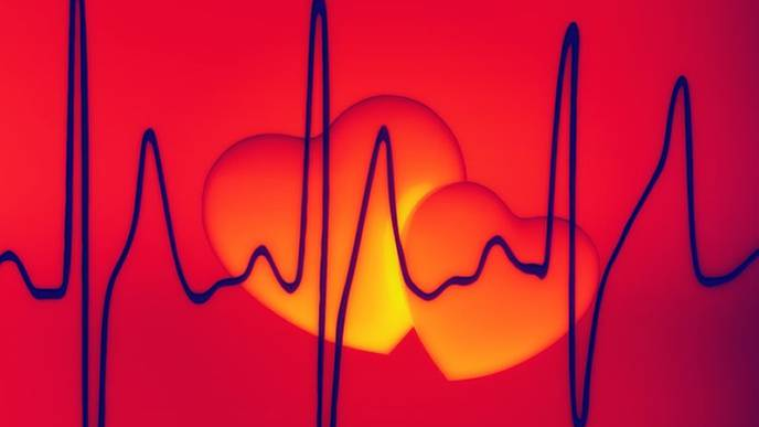 World's Most Comprehensive Study of a Deadly Heart Condition Yields Results