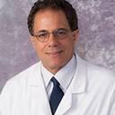 Frank C. Sciurba, MD, FCCP