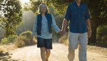 Regular Walking may Protect against Heart Failure Post Menopause