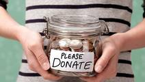 Generosity Isn't Just About Doing Good, It's Also Good For Mental Health