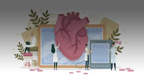 Investigating Cardiology Barriers to Implementing the 2020 ACC Expert Consensus Decision Pathway