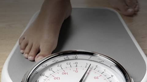 Obesity and Sexual Health: The Yo-yo Effect of Weight Gain and Libido Loss