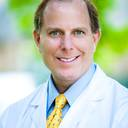 Laurence Udoff, MD