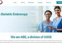 All Things Bariatric Endoscopy