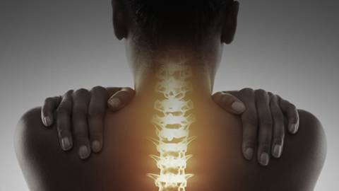 The Rise of Vertebral Fractures: Incidence, Diagnosis, and Treatment Options