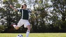 Study: Teens Keep Active Despite Asthma or Eczema