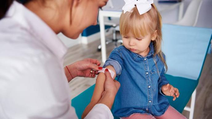 AMA Enlists Social Media Giants to Stop Spread of Anti-Vaccine Misinformation