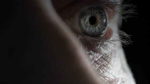 Uncommon Details on Common Ocular Conditions