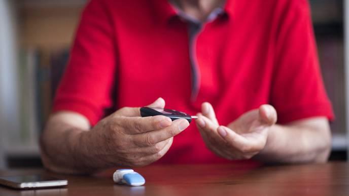 Exploring the Role of Insulin in Heart Disease Among Men