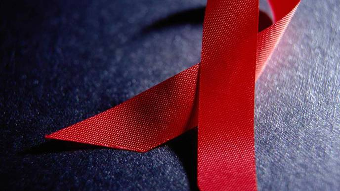 Distribution of Self-Test Kits Can Up HIV Awareness