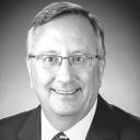 Jeffrey Wahl