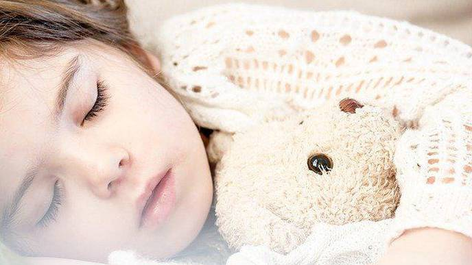 COVID-19 Lockdowns Affect Sleep, Screen Exposure of Pediatric Patients with ADHD