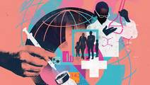 The Side Effect Of That New Malaria Drug? American Jobs