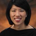 Yuli Kim, MD
