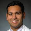 Jay S. Giri, MD, MPH