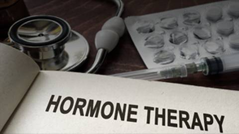 The Impact of Menopausal Hormone Therapy on Patients and Clinicians