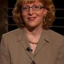 Anne Louise Oaklander, MD, PhD