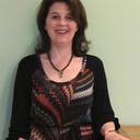 Sarah Lovinger, MD