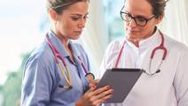 Access to Doctors Varies Widely Across the Country