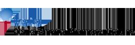 Otsuka America Pharmaceuticals, Inc.