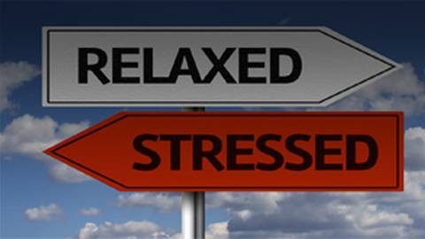 De-Stress for Success: 10 Tips to Conquer Stress