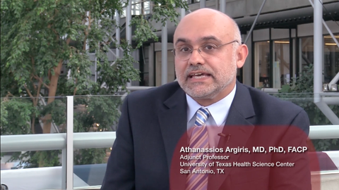 Recent Breakthroughs in Head and Neck Cancer