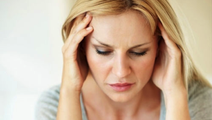 Presence of Fibromyalgia May Worsen Migraine Disability, Depressive Symptoms