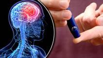 Could Deep Brain Stimulation Help Zap Diabetes?