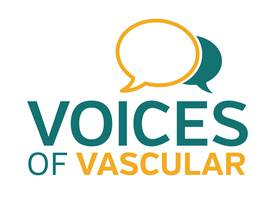 Voices of Vascular