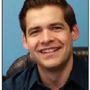 Darrien Rattray, MD, FRCSC