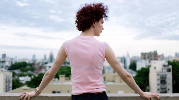 Sex-Change Operations Yield Long-Term Mental Health Benefits