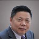 Professor Yi-Long Wu