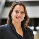 Amy McGuire, PhD