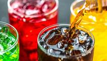 Diet Soda May Keep Colon Cancer From Recurring