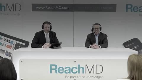 2020 Crohn's & Colitis Congress: Explaining Risk to Patients
