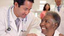 Addressing Racial Disparities in Systemic Lupus Erythematosus Treatment