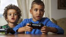 Computer Games Could Help Children Cope with Diabetes