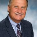 Reynold A. Panettieri, Jr., MD