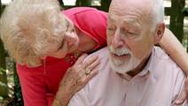 Alzheimer's Drug Trial Offers New Hope, But Uncertainty, Too