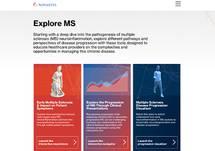 Explore MS