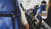 Op-Ed: Lessons for Medical Education from a Health Emergency on a Plane
