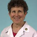 Anne Goldberg, MD