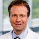 Timothy Fenske, MD, MS