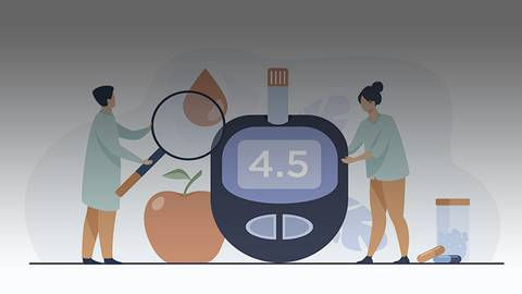 Role of the Cardiologist in CV Risk Management for Patients With Type 2 Diabetes