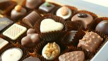 Can Eating Chocolate Trigger a Migraine?