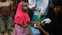 Nigeria Has To Wipe Out Polio — Again
