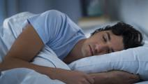 Researchers Discover How Sleep Can Fight Infection