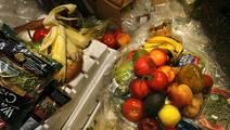 High Amounts of 'Vital Nutrients' Thrown Away in US Food Waste