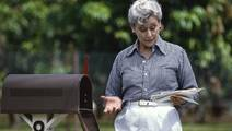 Study: To Boost Colon Cancer Screening, Use the Mail